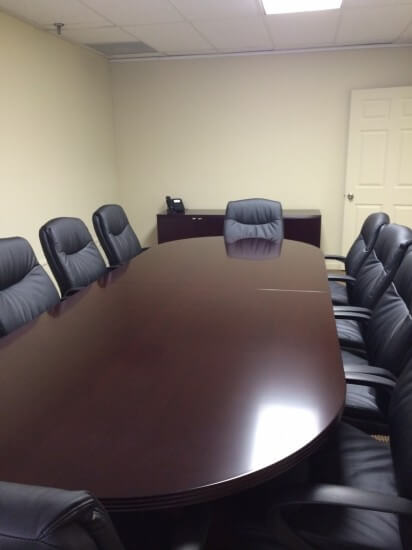 virtual office Wilmington DE