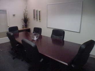 947-Conference-Room.jpg