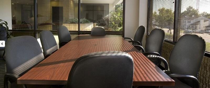virtual office Virginia Beach
