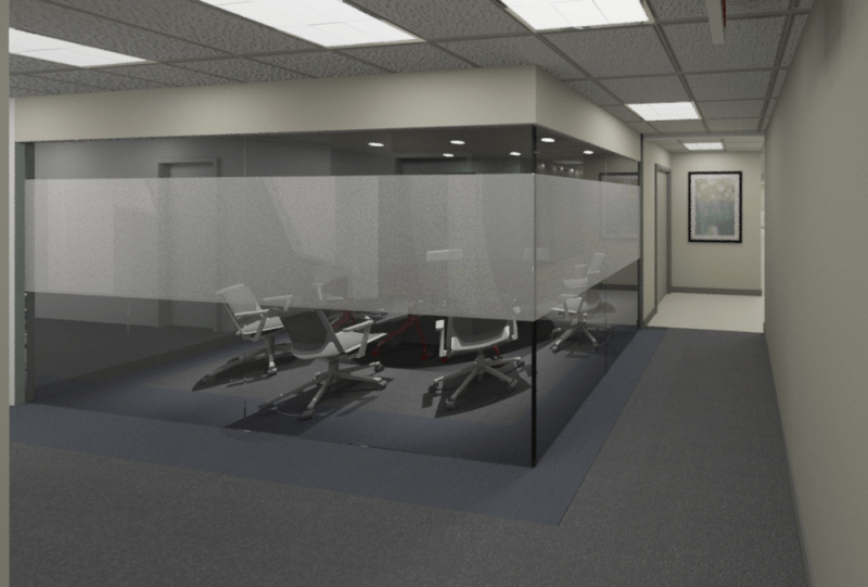 virtual office New York