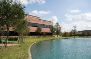 virtual office Sugar Land TX