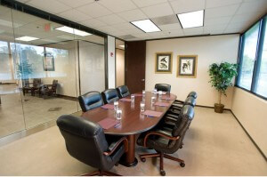 virtual office Sugar Land image 5