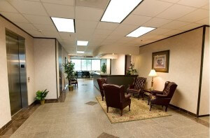 virtual office Sugar Land image 6
