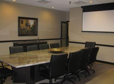 virtual office Oklahoma City