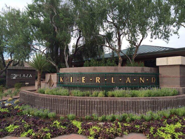 6424 E Greenway Pkwy, Scottsdale, AZ 85254
