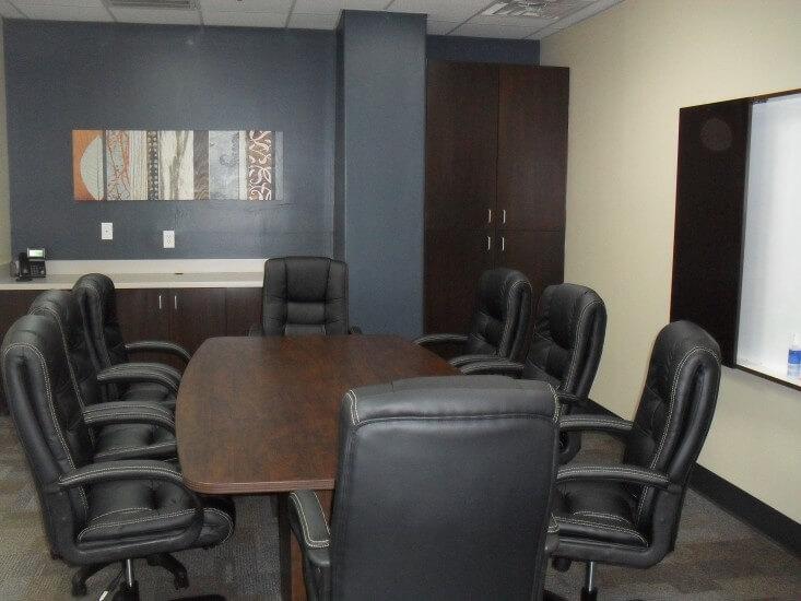 virtual office Scottsdale image 5