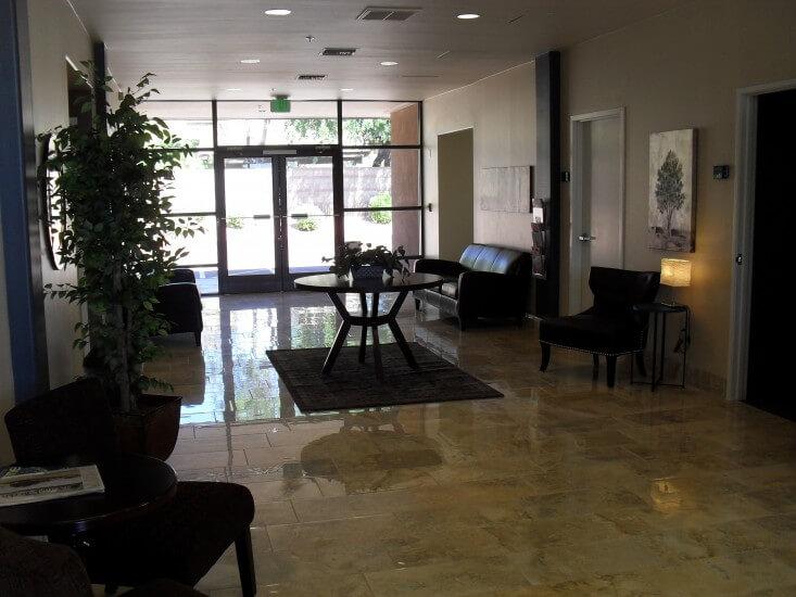 virtual office Scottsdale image 6