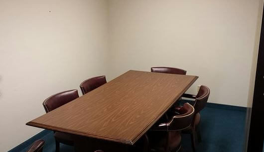 969-Conference-Room-2.jpg