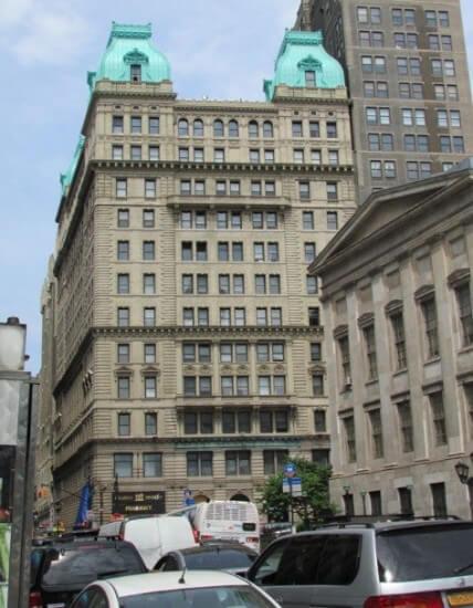44 Court Street, Brooklyn, NY 11201