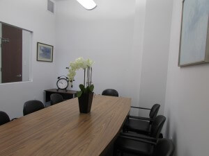 Brooklyn virtual office