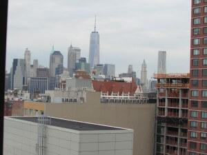 virtual office Brooklyn NY