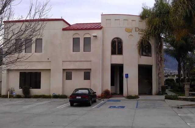 Rancho Cucamonga virtual office