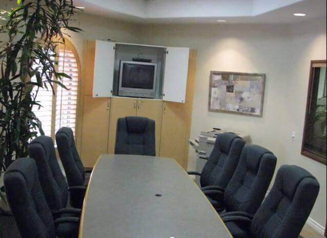 virtual office Rancho Cucamonga image 4