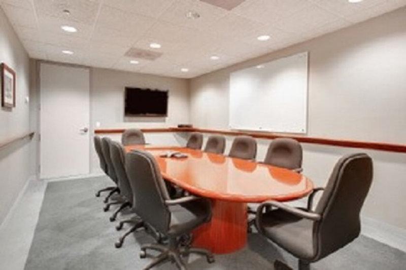 virtual office Darien CT