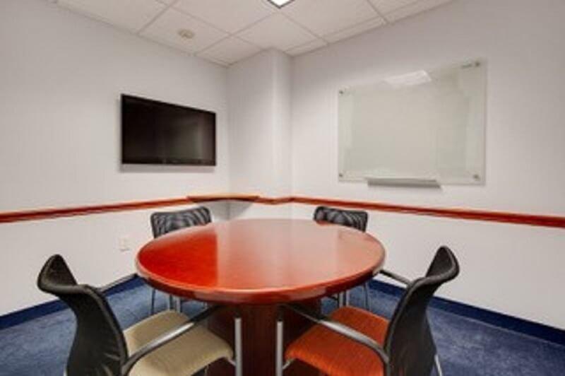virtual office Darien image 4