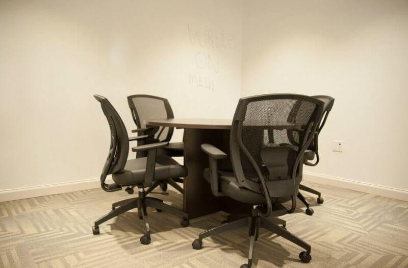 virtual office Toronto image 7