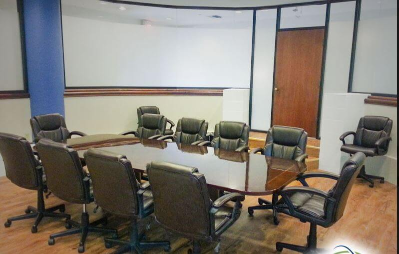 993-meeting-room-2.jpg