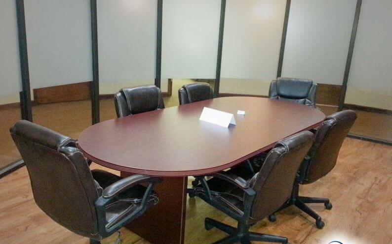 993-meeting-room.jpg