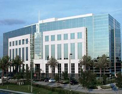 virtual office Orlando