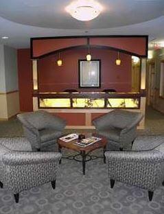 Orlando virtual office