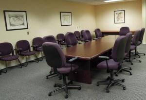 virtual office McLean image 4