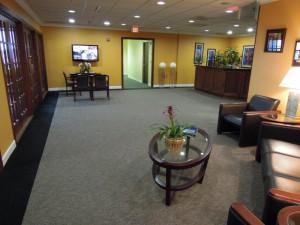 virtual office McLean image 5