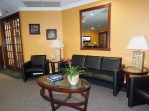virtual office McLean image 6