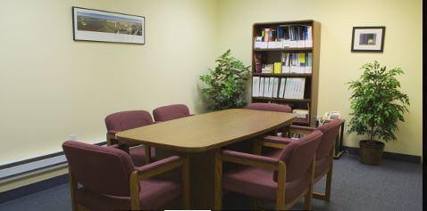 999-conference-room.jpg