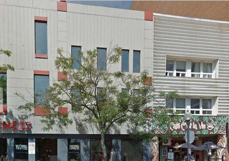virtual office Moncton image 9