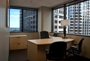 virtual office Boston image 6
