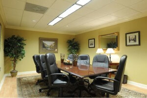 virtual office Snellville