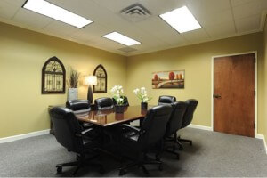 Snellville virtual office