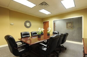 virtual office Snellville GA