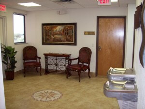 virtual office Hollywood image 5