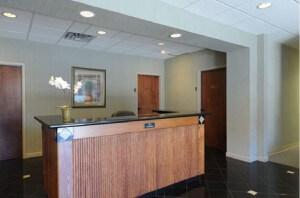 virtual office Snellville image 6
