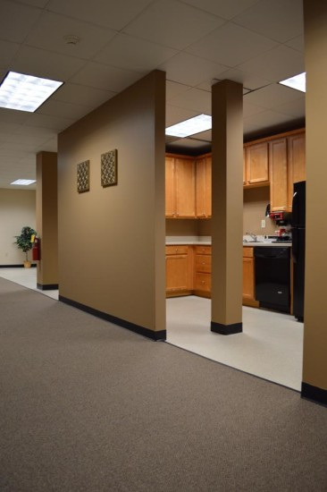virtual office Roswell image 4