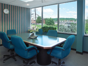 virtual office Lancaster PA